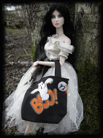 Fashion Royalty - Sivu 2 Agnesboo1