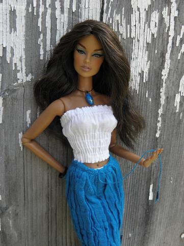 Fashion Royalty - Sivu 39 Kesamielella4