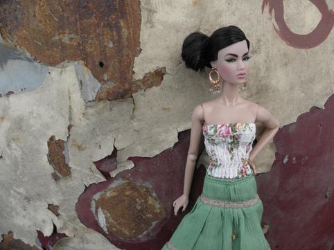 Fashion Royalty - Sivu 39 Kesamielella6