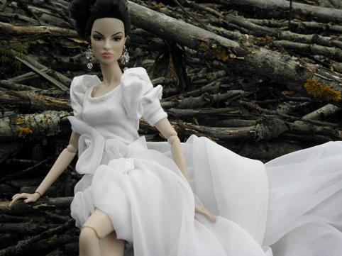 Fashion Royalty - Sivu 39 Morsmaikku1