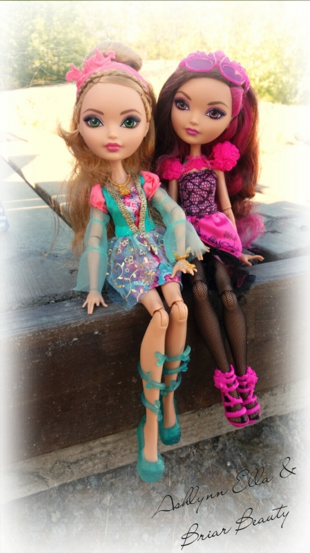 Ever After High Normal_1528472114439