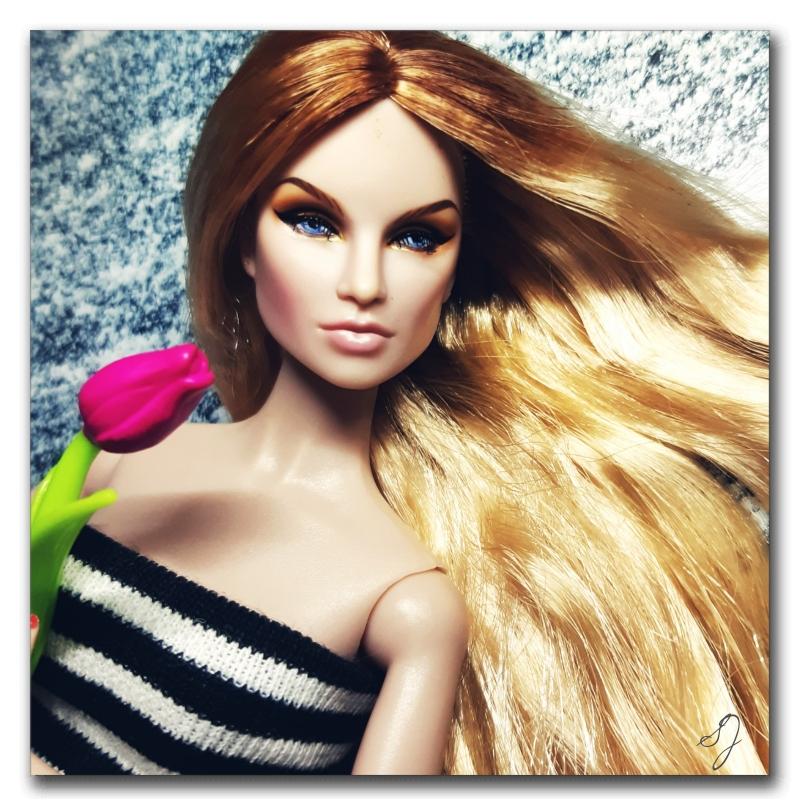 Fashion Royalty - Sivu 12 Normal_1572979770679