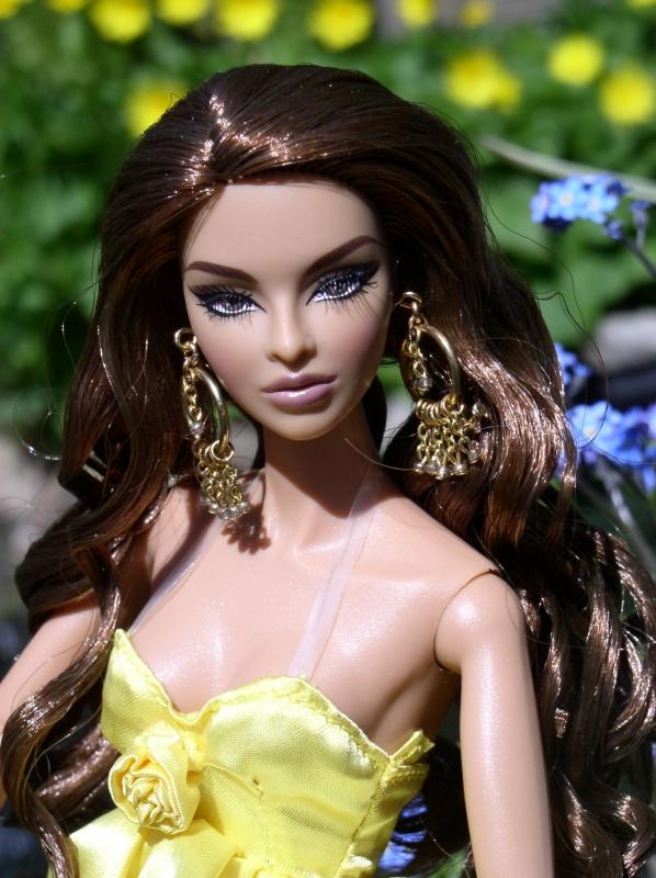 Fashion Royalty - Sivu 11 Normal_2012-06_022