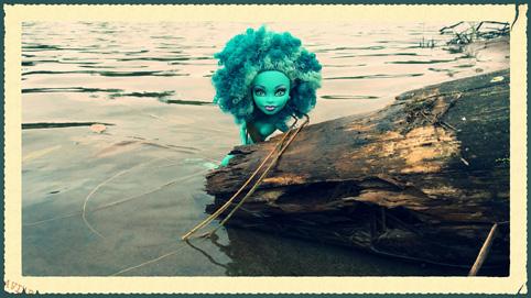 Mattelin Monster High - Sivu 11 Swamp2