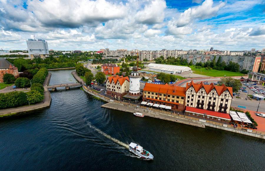 Rusija - Page 3 Kaliningrad-Cover-900x580