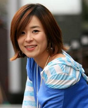 Choi Kang Hee Choi-kang-hee