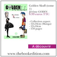 [Manga amateur] Golden Skull - Page 2 Banniere-v-39603