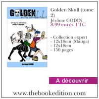 [Manga amateur] Golden Skull - Page 2 Banniere-v-39604
