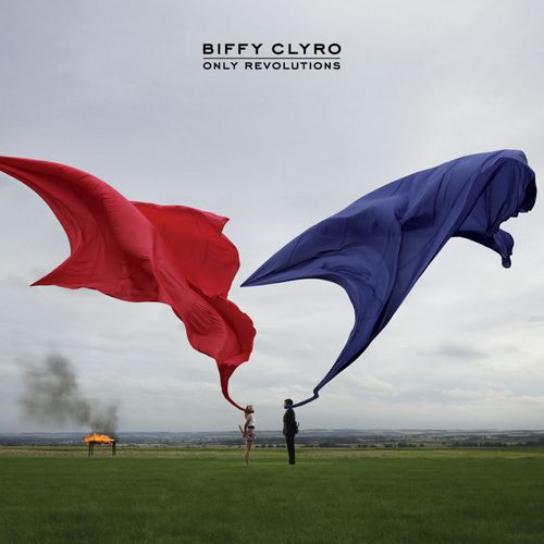 Biffy Clyro - Página 4 Biffy-clyro-only-revolutions