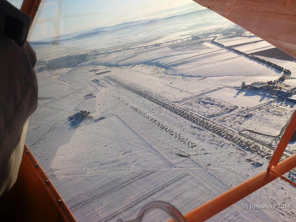 AEROPORTUL SUCEAVA (STEFAN CEL MARE) - Lucrari de modernizare - Pagina 3 20141214_002_1
