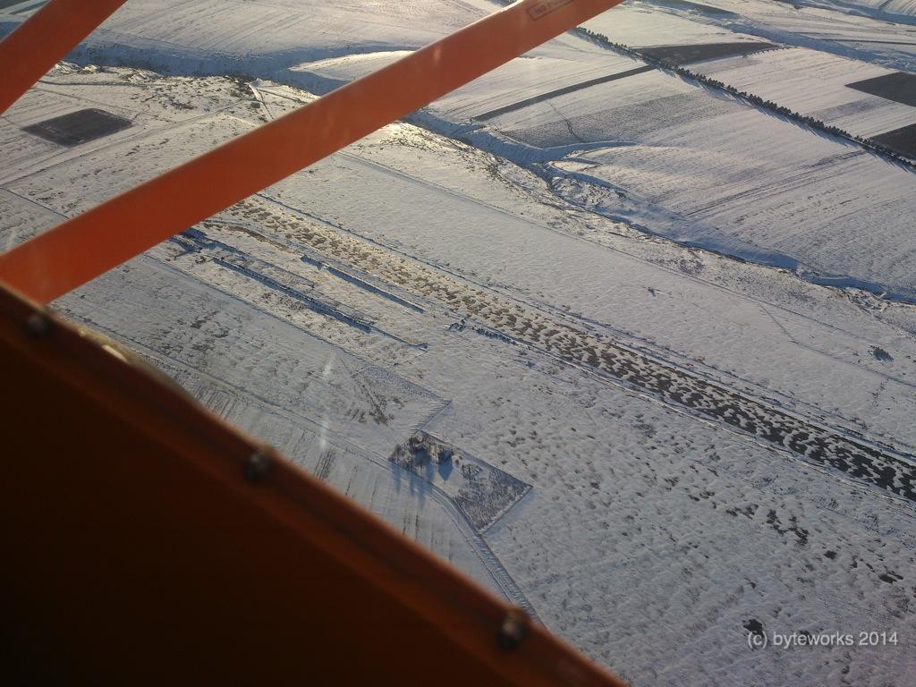 AEROPORTUL SUCEAVA (STEFAN CEL MARE) - Lucrari de modernizare - Pagina 3 20141214_002_2