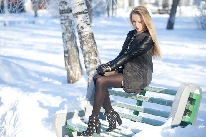Looks diarios de bloggers y demás chicas que cuelgan en internet. - Página 17 LEO_0829