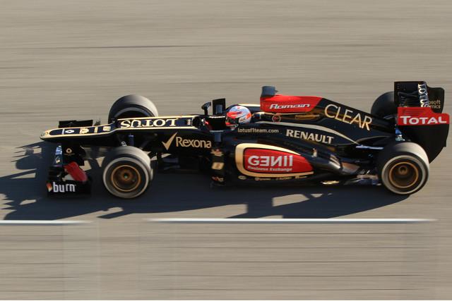 Todo actualizado Grosjean-Jerez-06Feb13