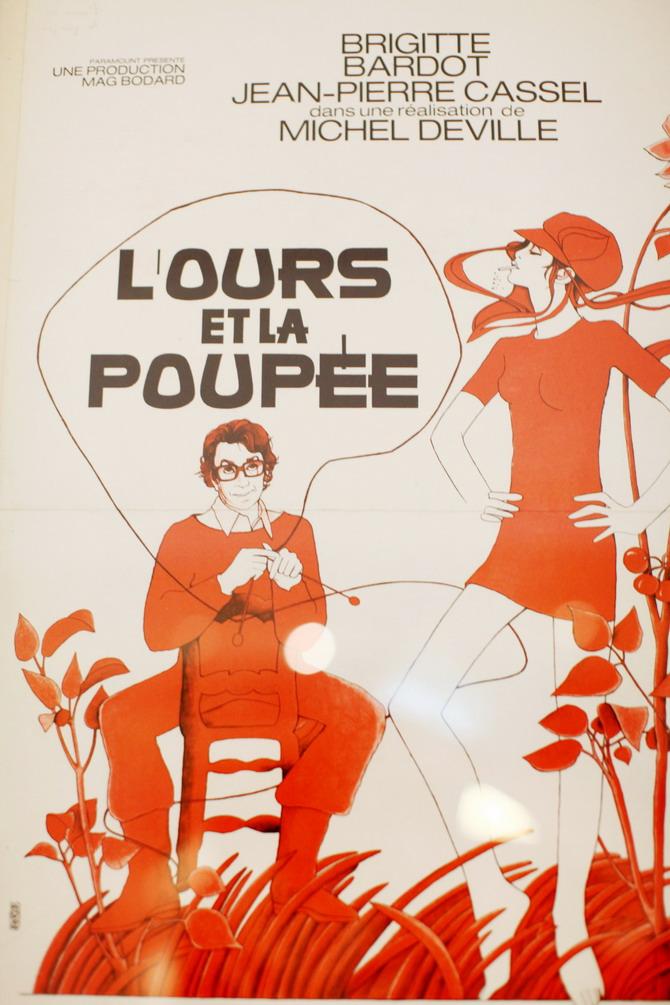 L'OURS ET LA POUPEE - Page 4 Stars-en-Dior-14