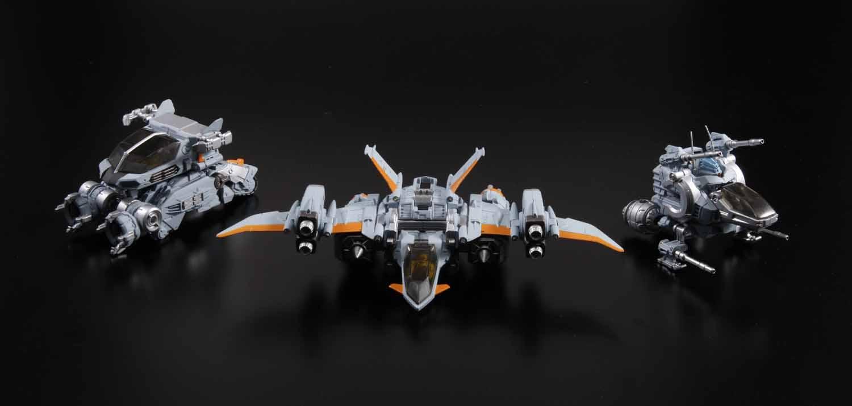 Diaclone: TakaraTomy relance la gamme de jouets Tdr-diabattlesv2ex-03