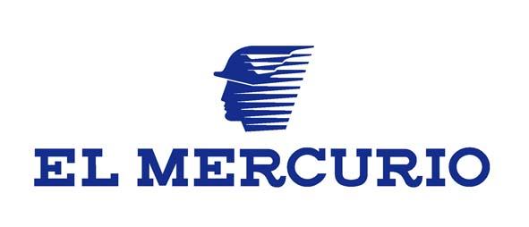 Clarin,un diario,un negocio y muchas mentiras - Página 2 El-Mercurio