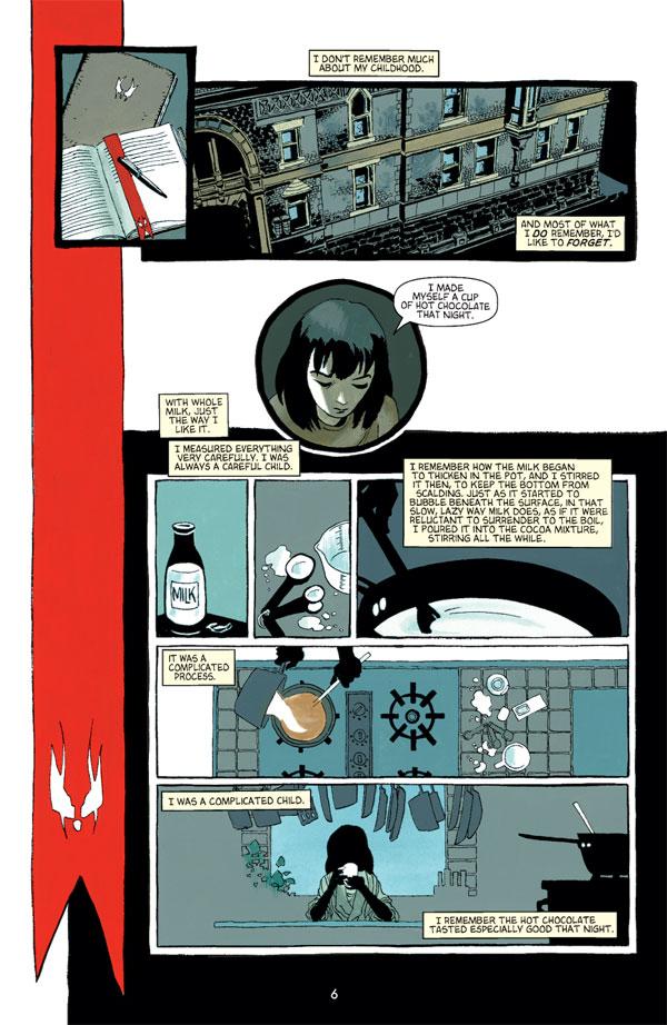983-987 - Les comics que vous lisez en ce moment - Page 2 9781593079093_1