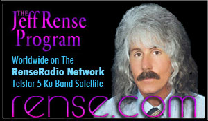 Jeff Rense with Ken Rhoades & David Brinsko - Hard Proof Of Mass Mind Control In America Rense