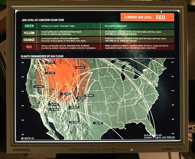 YELLOWSTONE WATCH - Page 5 Yellowstone-theoriized-explosion-bbc