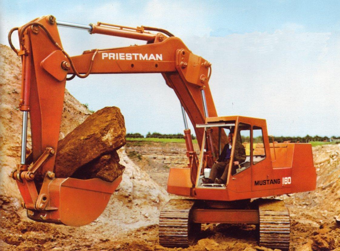 Priestman Brothers escavatori 1296592734_priestman-160-02-(2)
