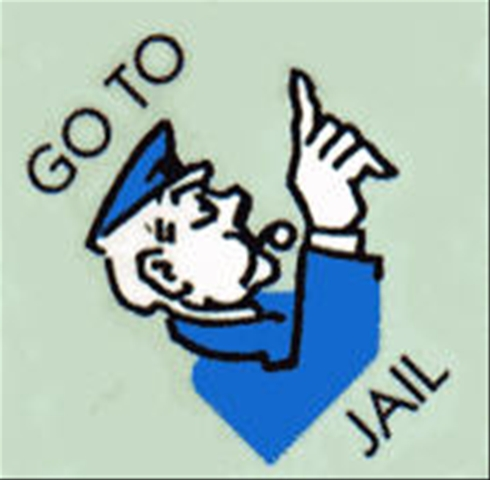POOFness for OCT 30: ONE LAST ONE bwahahahaha yeah right! 1343112627_go-to-jail