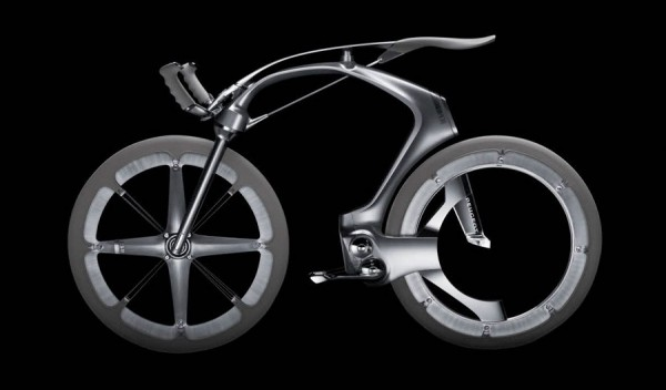 Peugeot B1K Bicycle Concept Puegot-b1k-concept-bicycle_1
