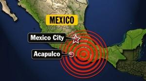 8.1 MegaQuake Strikes Offshore Mexico Ap_mexico_earthquake_map_wy_120320_wg-300x168