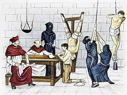 Ateizam: bolest ili? Inquisition2_JPG