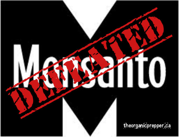 Le Monsanto Protection Act Monsanto-act-defeated