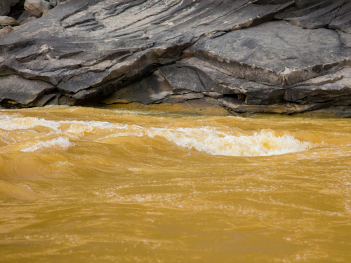 Animas River May Remain Toxic for Decades Animas-river1