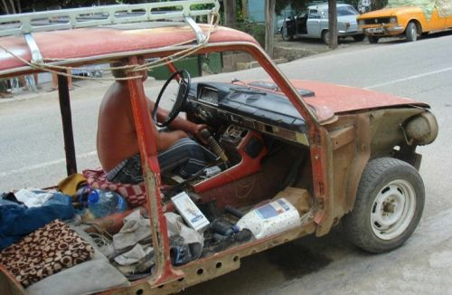 LAST POST GETS A NEW CAR!!!!!!! Driving-old-car