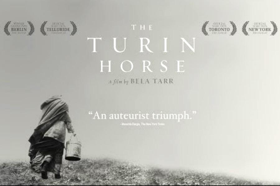 KINO KLUB: Filmovi o kraju sveta 1 - A torinói ló (Bela Tarr) The-Turin-Horse2