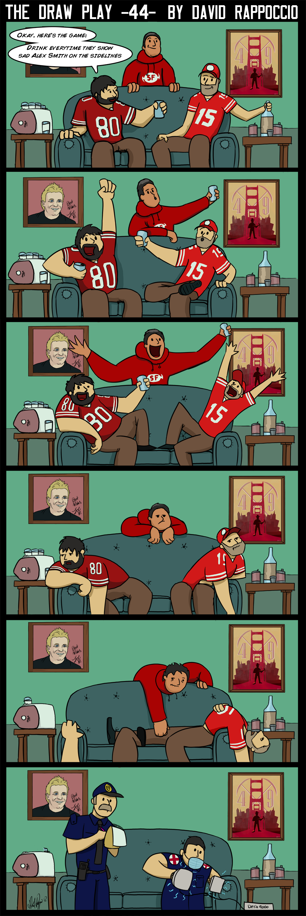 [Super Bowl hangover?] 49ers Topic - Page 2 2012-12-06-AlexSmith