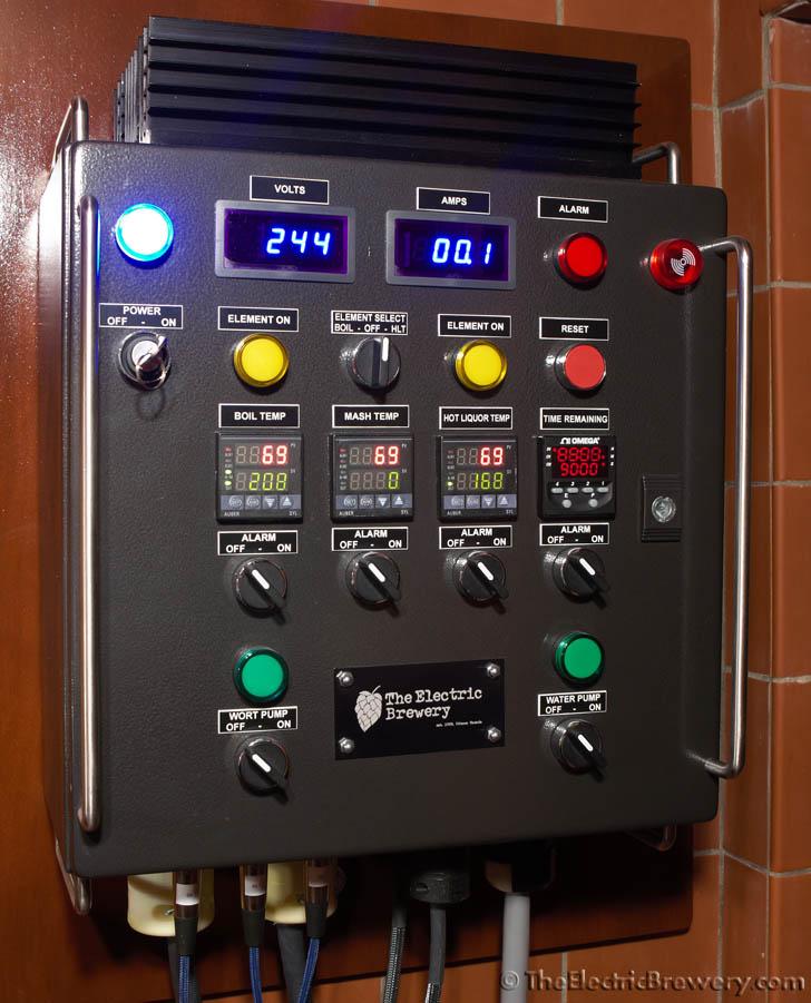 Brasserie électrique : questions de traduction IMG_6636