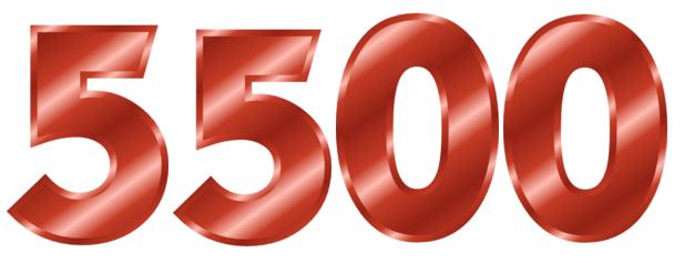 СеШельские Острова 5500-image-red