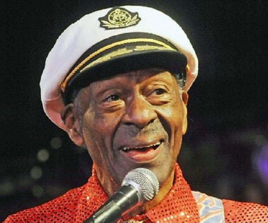 RIP Chuck Berry Chuck-berry-1