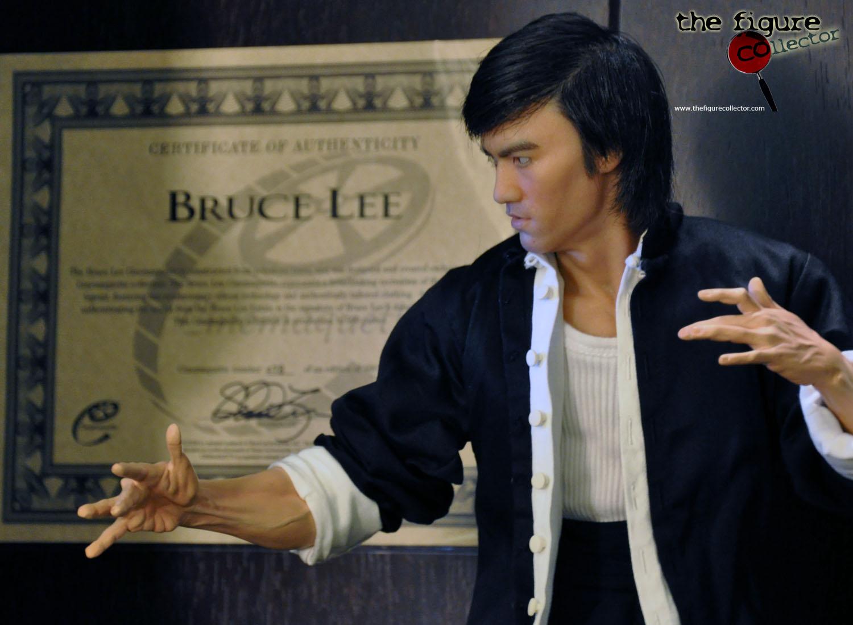 Colecao do Turco louis gara do forum Sideshow Collectors! Pobrinho!!! BruceLee-Cinemaquette-02