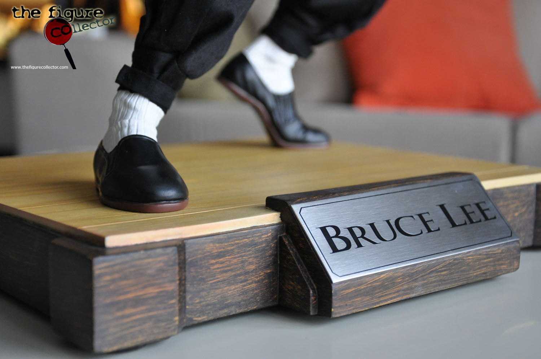 Colecao do Turco louis gara do forum Sideshow Collectors! Pobrinho!!! BruceLee-Cinemaquette-09