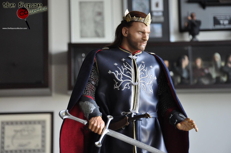 Colecao do Turco louis gara do forum Sideshow Collectors! Pobrinho!!! Cinemaquette-Aragorn-02