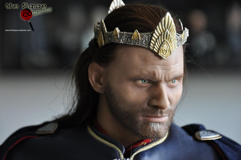 Colecao do Turco louis gara do forum Sideshow Collectors! Pobrinho!!! Cinemaquette-Aragorn-03