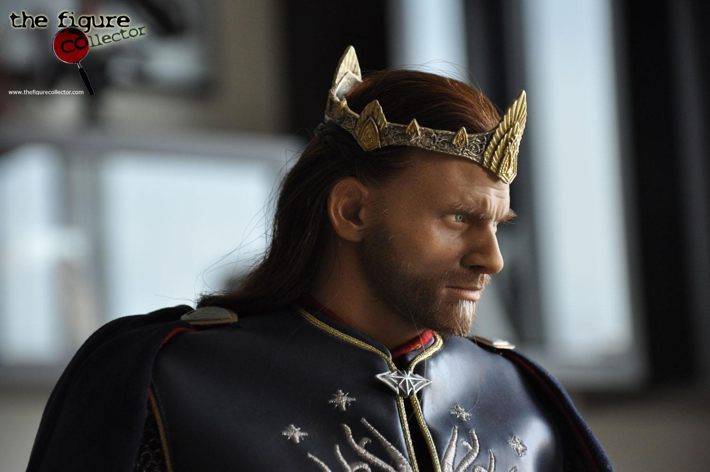 Colecao do Turco louis gara do forum Sideshow Collectors! Pobrinho!!! Cinemaquette-Aragorn-05