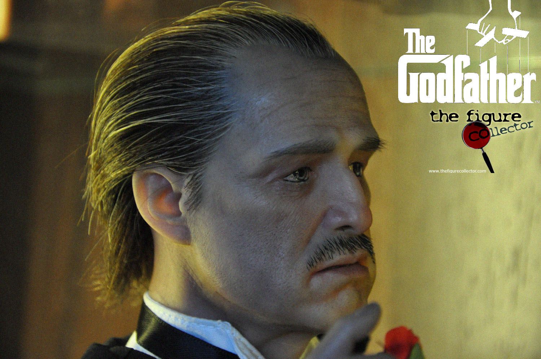 Colecao do Turco louis gara do forum Sideshow Collectors! Pobrinho!!! Cinemaquette-Godfather-01