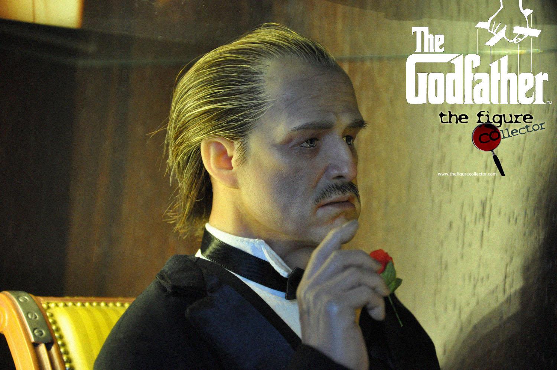Colecao do Turco louis gara do forum Sideshow Collectors! Pobrinho!!! Cinemaquette-Godfather-02