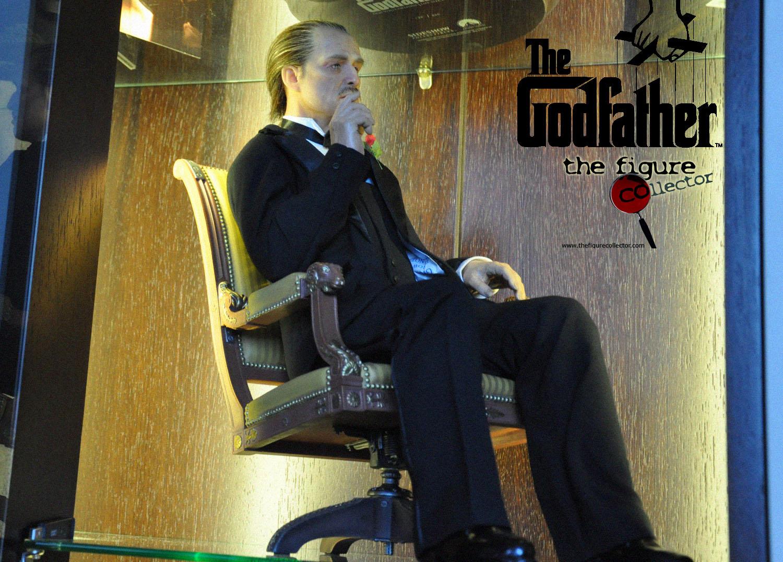 Colecao do Turco louis gara do forum Sideshow Collectors! Pobrinho!!! Cinemaquette-Godfather-03