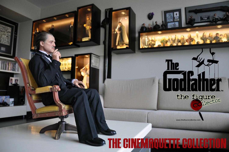 Colecao do Turco louis gara do forum Sideshow Collectors! Pobrinho!!! Cinemaquette-Godfather-04