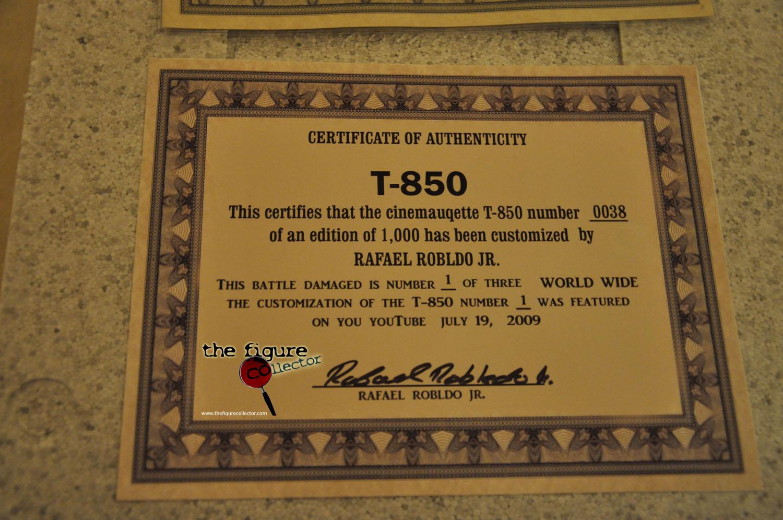 Colecao do Turco louis gara do forum Sideshow Collectors! Pobrinho!!! Cinemaquette-T850-damaged-byRaphael-01