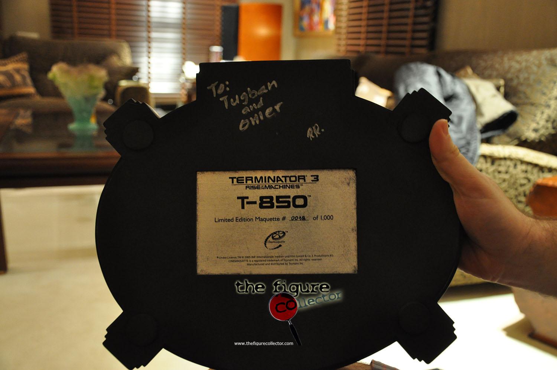 Colecao do Turco louis gara do forum Sideshow Collectors! Pobrinho!!! Cinemaquette-T850-damaged-byRaphael-05