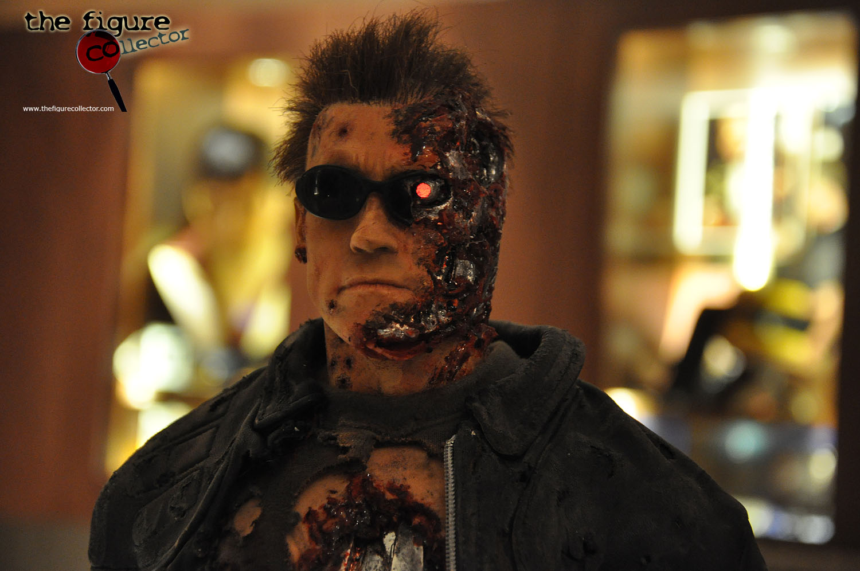 Colecao do Turco louis gara do forum Sideshow Collectors! Pobrinho!!! Cinemaquette-T850-damaged-byRaphael-11