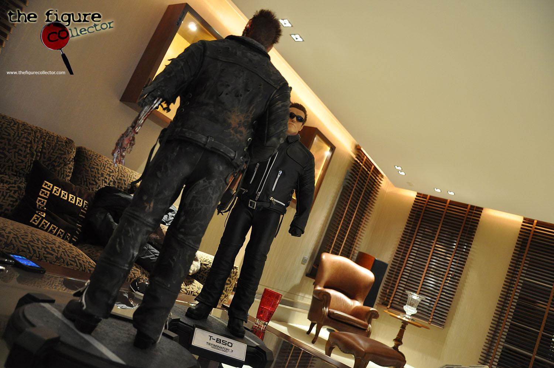 Colecao do Turco louis gara do forum Sideshow Collectors! Pobrinho!!! Cinemaquette-T850-damaged-byRaphael-31