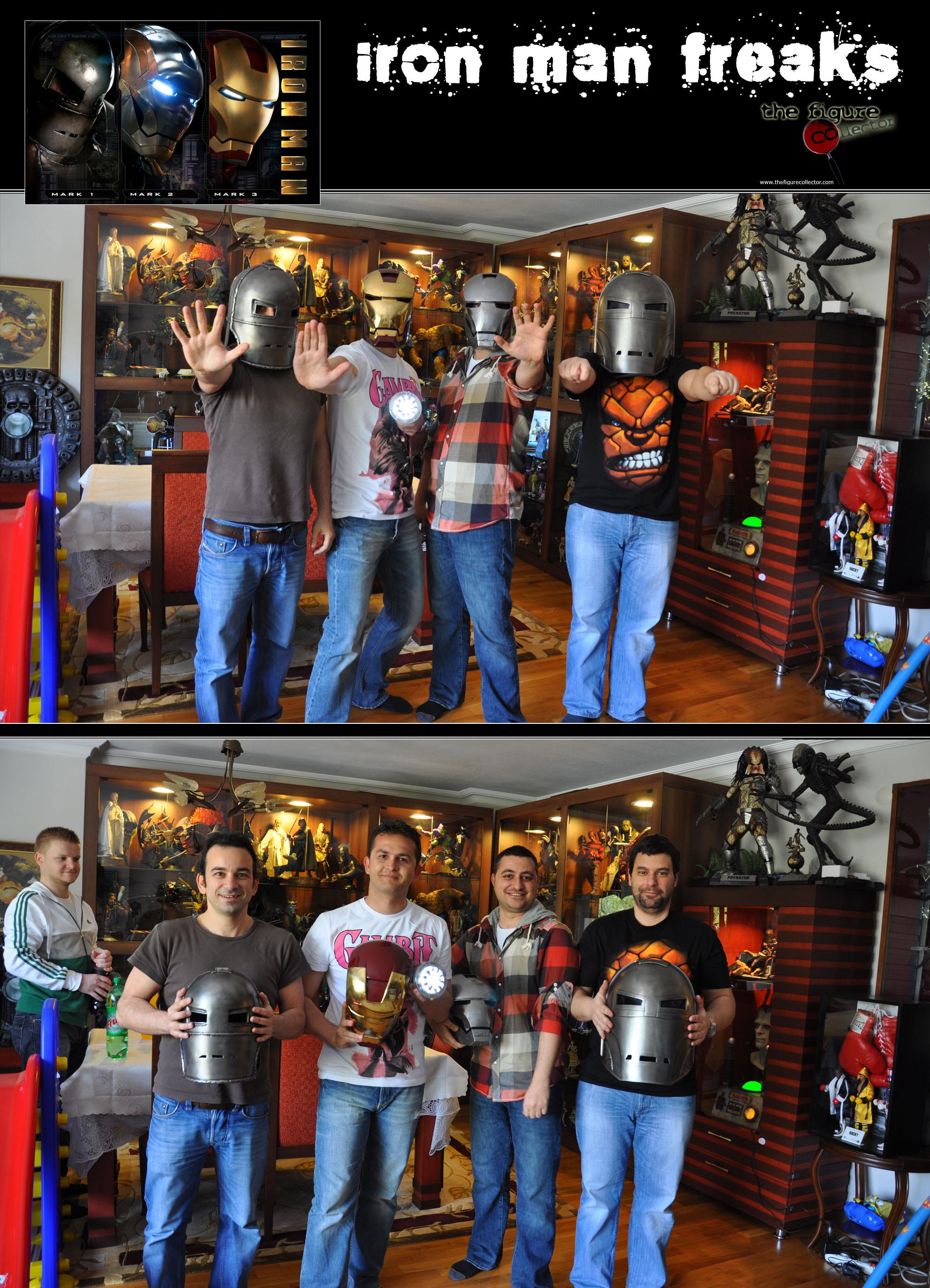 Colecao do Turco louis gara do forum Sideshow Collectors! Pobrinho!!! CollectorTurk-Meeting-05-ironman-tonystarck